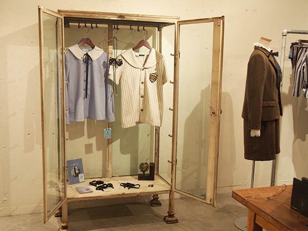 ルナリカ17月洋装店Vol.1「少年装」の記録_c0077407_0243386.jpg