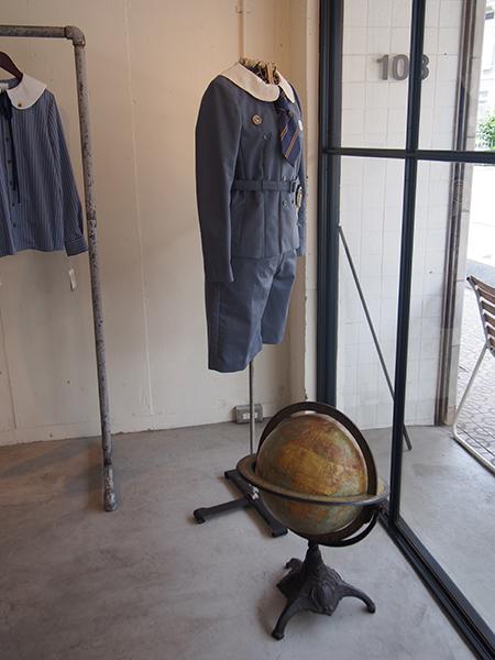 ルナリカ17月洋装店Vol.1「少年装」の記録_c0077407_0334296.jpg