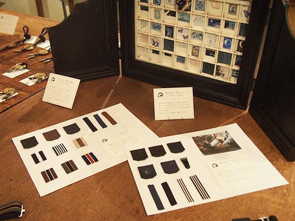 ルナリカ17月洋装店Vol.1「少年装」の記録_c0077407_133027.jpg