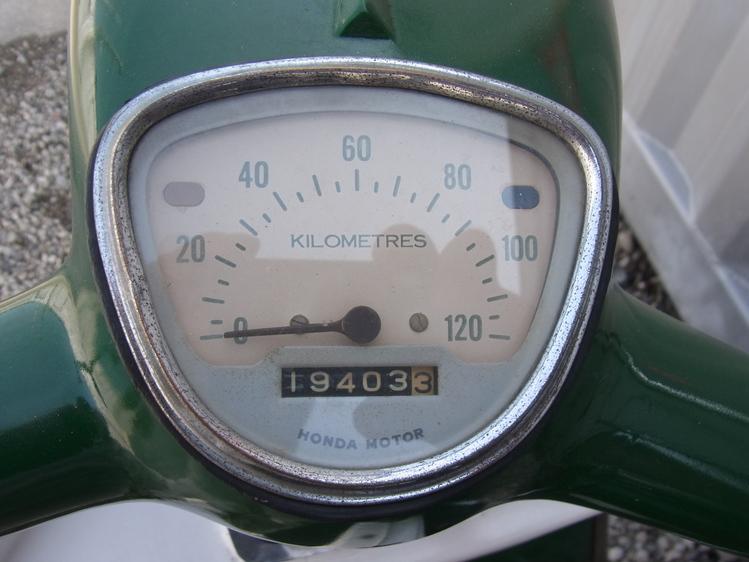 d0326610_1928522.jpg