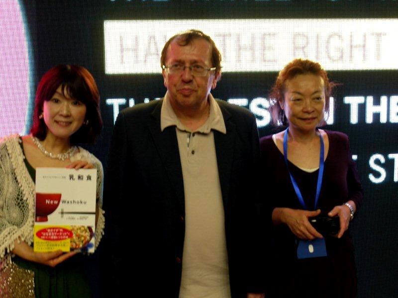 グルマン世界料理本大賞・インベーション部門世界第2位受賞いたしました!_b0204930_21373543.jpg