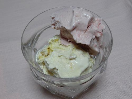 美味しいアイスをテイクアウト_c0223630_23422493.jpg