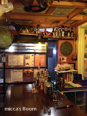 掛川 なごみぱんるんるん ヴィレッジ 本陣通り スパイス酒場 JAN CURRY(ジャン・カレー)_b0245038_21204964.jpg