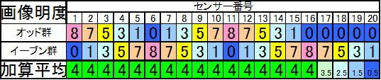 f0346040_04372843.jpg