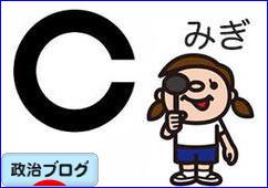 b0169850_18491852.jpg