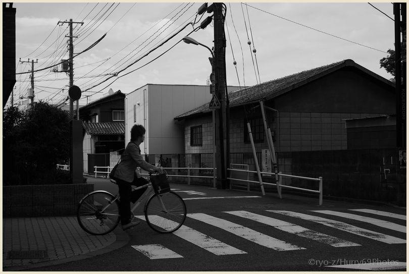 自転車な人々  X-E1_e0063851_23562754.jpg