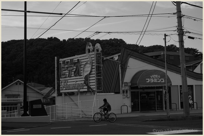 自転車な人々  X-E1_e0063851_235713100.jpg