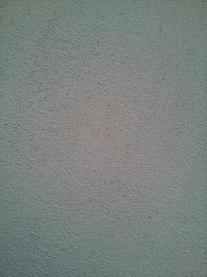 a0141369_1926561.jpg