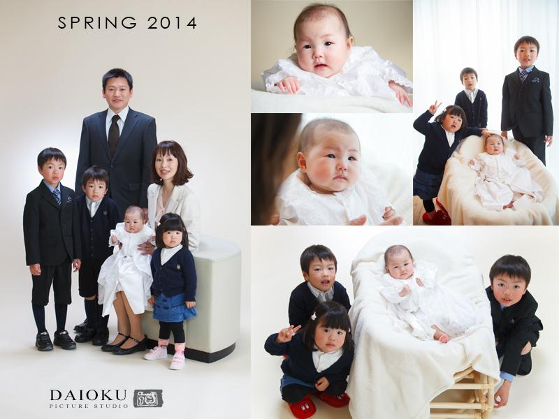 ご家族撮影 お宮参り_c0224169_18542606.jpg