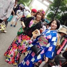京都旅行2!【キモノ屋tento】_b0223370_138136.jpg