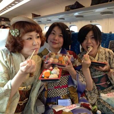 京都旅行!_b0223370_910770.jpg