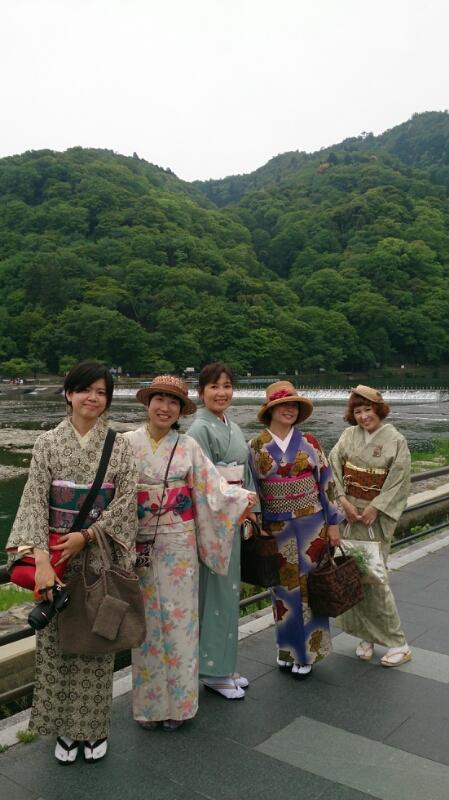 京都旅行!_b0223370_9124793.jpg