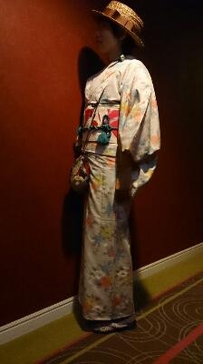 京都旅行!_b0223370_9134455.jpg