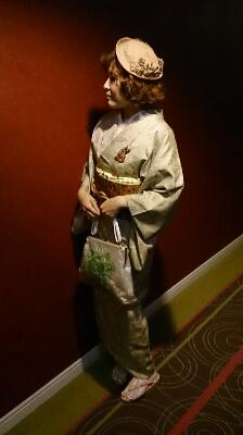 京都旅行!_b0223370_9134947.jpg