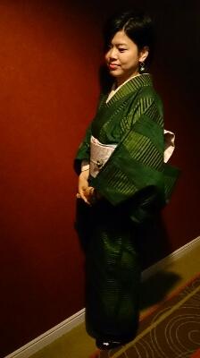 京都旅行!_b0223370_9143684.jpg