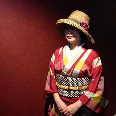 京都旅行!_b0223370_915884.jpg