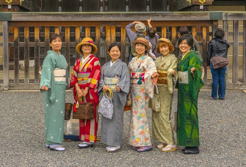 京都旅行!_b0223370_9165698.jpg