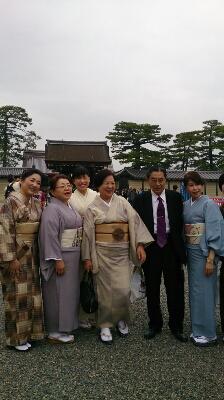 京都旅行!_b0223370_9175899.jpg