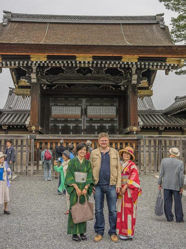 京都旅行!_b0223370_9183669.jpg