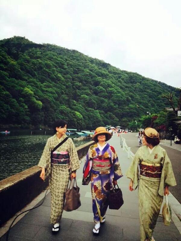 京都旅行!_b0223370_9202846.jpg