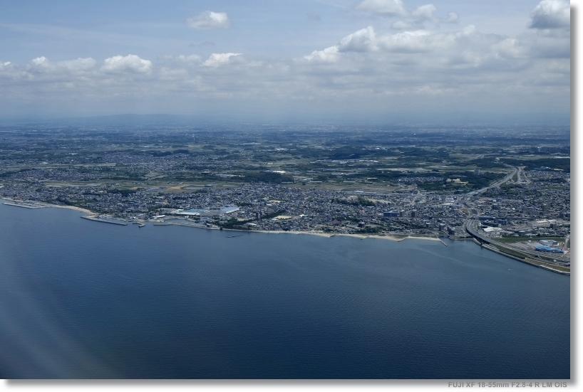 札幌へ_c0054876_1052611.jpg