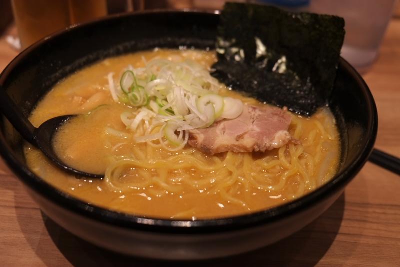 札幌へ_c0054876_10534260.jpg
