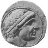 塞琉古(Seleucid) 帝國_e0040579_11363255.jpg