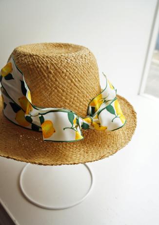 lemon pie hat_b0195783_15505499.jpg