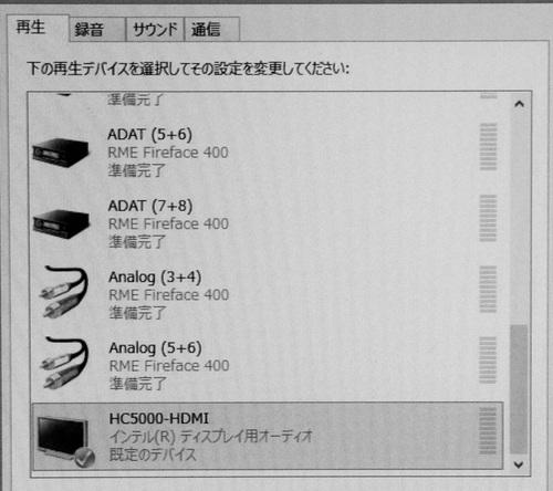 b0052286_22281231.jpg