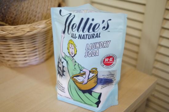 Nellie\'sの洗濯洗剤♪_d0129786_14502141.jpg