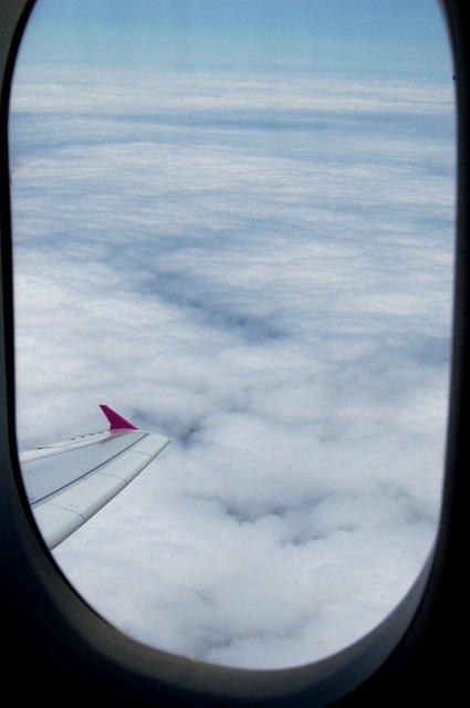 いざ札幌へ~~~_c0057390_0582520.jpg