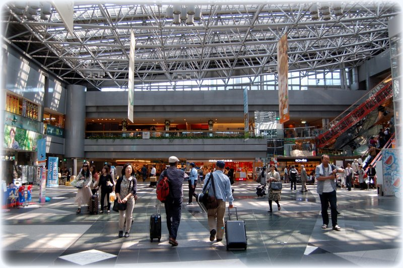 いざ札幌へ~~~_c0057390_0583673.jpg