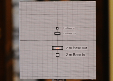 GOODMAN OAKLEY RADARLOCK PATH(オークリー レーダーロック)用スペシャルベンチレーションレンズ発売開始!_c0003493_10135093.jpg
