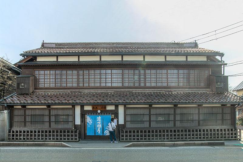 色の街 2014 -14 福島県 会津若松市_f0215695_12521465.jpg