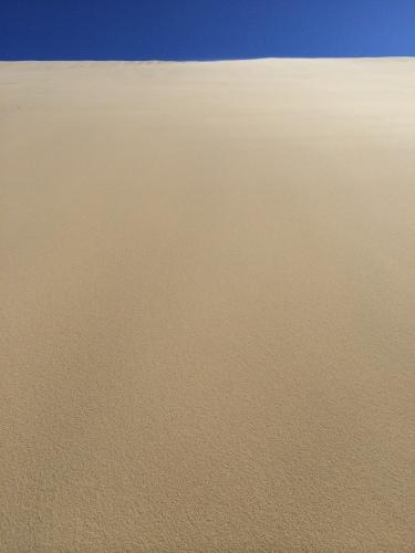 砂漠「疑似」体験!? ピラ砂丘で童心を取り戻す・・・_b0318498_03311725.jpg