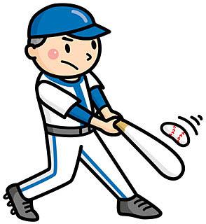 高校野球_a0131903_9241353.jpg