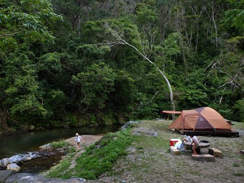camping_d0174105_20373718.jpg