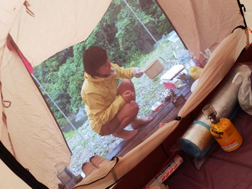 camping_d0174105_20421036.jpg