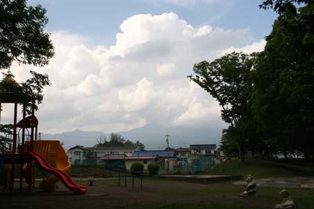 f0014205_19391215.jpg