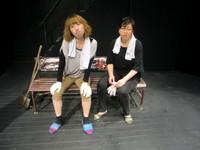 ■劇団400・やまんねOpen4「ヤバイ公園」・・・第6週_a0137810_943104.jpg
