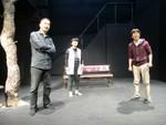 ■劇団400・やまんねOpen4「ヤバイ公園」・・・第6週_a0137810_9502255.jpg
