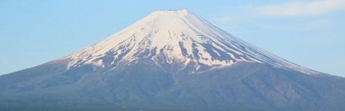 """2014年5月 『富士山大滑降』 May 2014 \""""Ski in Mt Fuji\""""_c0219616_16202650.jpg"""