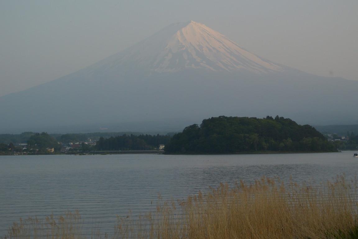 """2014年5月 『富士山大滑降』 May 2014 \""""Ski in Mt Fuji\""""_c0219616_175728100.jpg"""