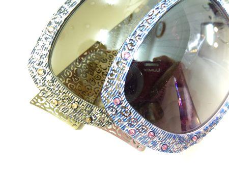 lafont-ラフォン-の素敵なサングラス part4  by 甲府店_f0076925_1601233.jpg