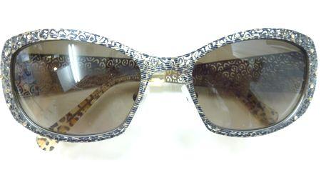 lafont-ラフォン-の素敵なサングラス part4  by 甲府店_f0076925_1605321.jpg