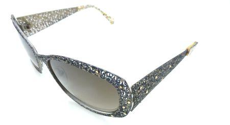 lafont-ラフォン-の素敵なサングラス part4  by 甲府店_f0076925_161266.jpg