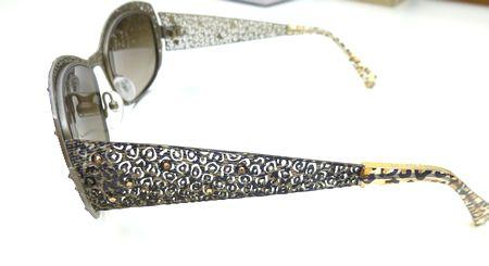 lafont-ラフォン-の素敵なサングラス part4  by 甲府店_f0076925_1614794.jpg