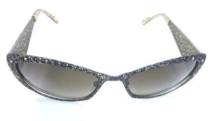 lafont-ラフォン-の素敵なサングラス part4  by 甲府店_f0076925_161492.jpg