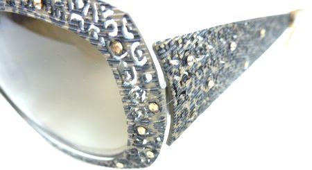 lafont-ラフォン-の素敵なサングラス part4  by 甲府店_f0076925_1624778.jpg