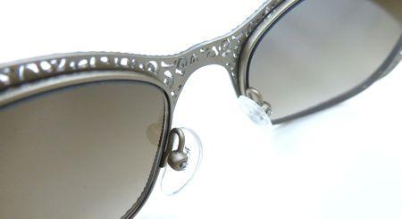 lafont-ラフォン-の素敵なサングラス part4  by 甲府店_f0076925_1655190.jpg